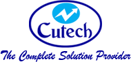 Cutechgroup